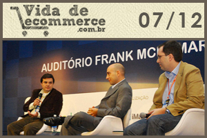 E-Commerce Recife +20