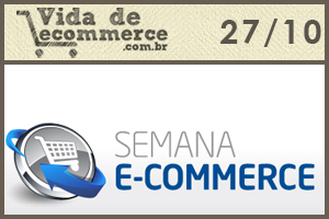 Evento semana E-commerce
