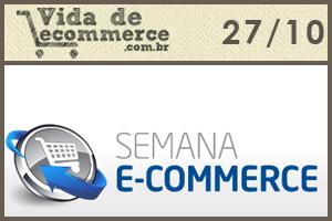 Evento semana E-commerce