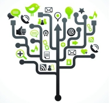 Tendencias Marketing Digital Vida de Ecommerce