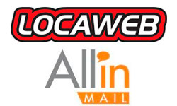 Locaweb compra empresa de e-mail marketing All In Mail